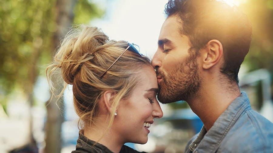 diferenta dintre dragoste si iubire