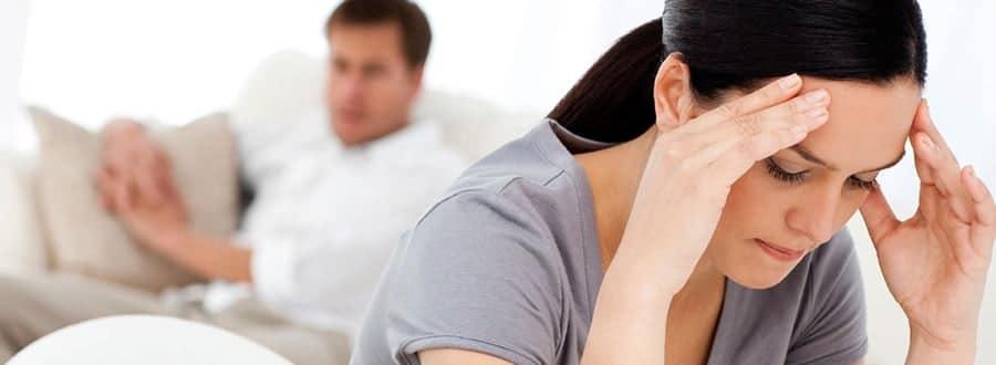 viata dupa divort