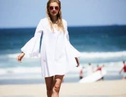 Alegerea unei rochii in functie de forma corpului