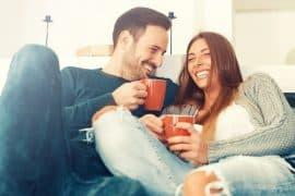 Sfaturi pentru a comunica mai bine cu partenerul