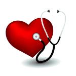 Medicina informativa