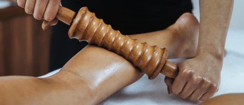 masaj mecanic