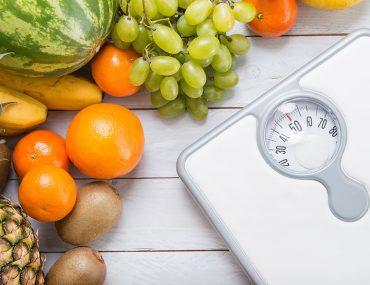Dieta detoxifiere care ajuta la reducerea greutatii