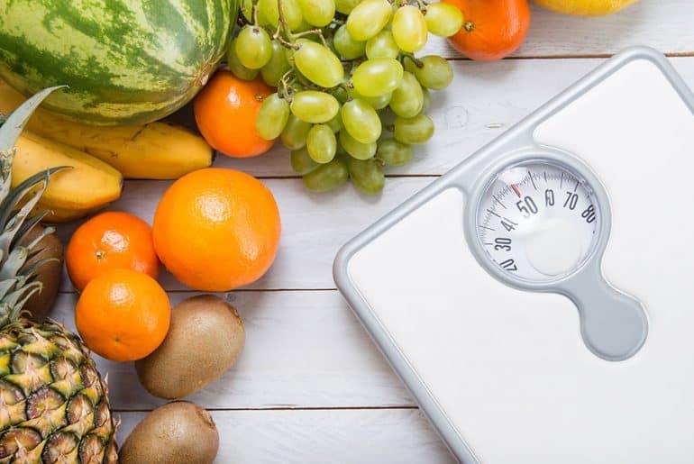 citricele ajută la pierderea în greutate pierde 1 kg grăsime