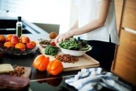 cum alegem dieta perfecta