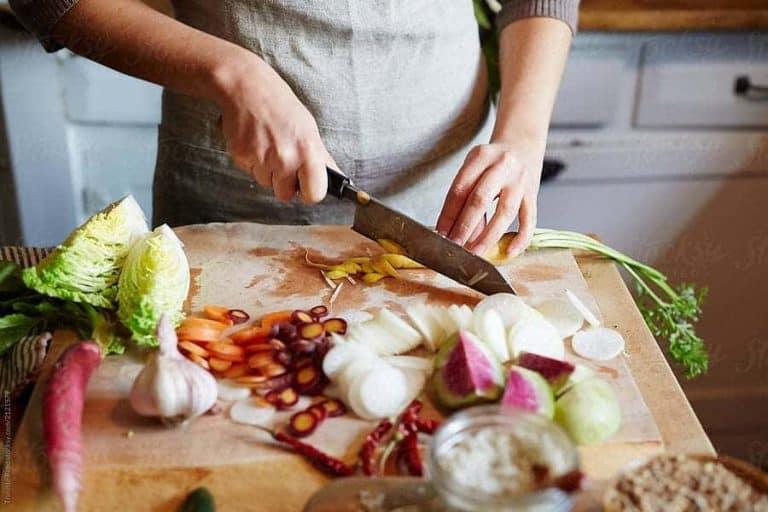 5 alimente care ar trebui incluse in dieta