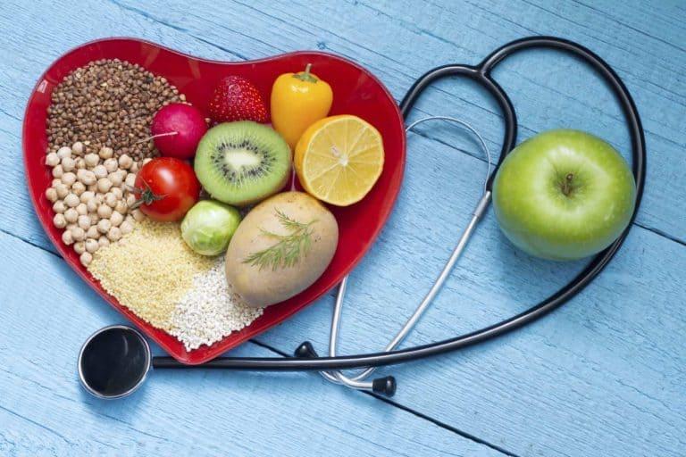 scaderea colesterolului