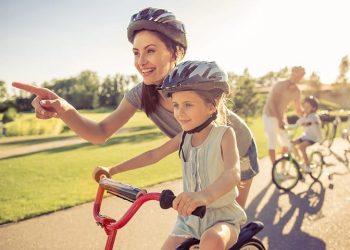 Cum poti favoriza stima de sine a copilului